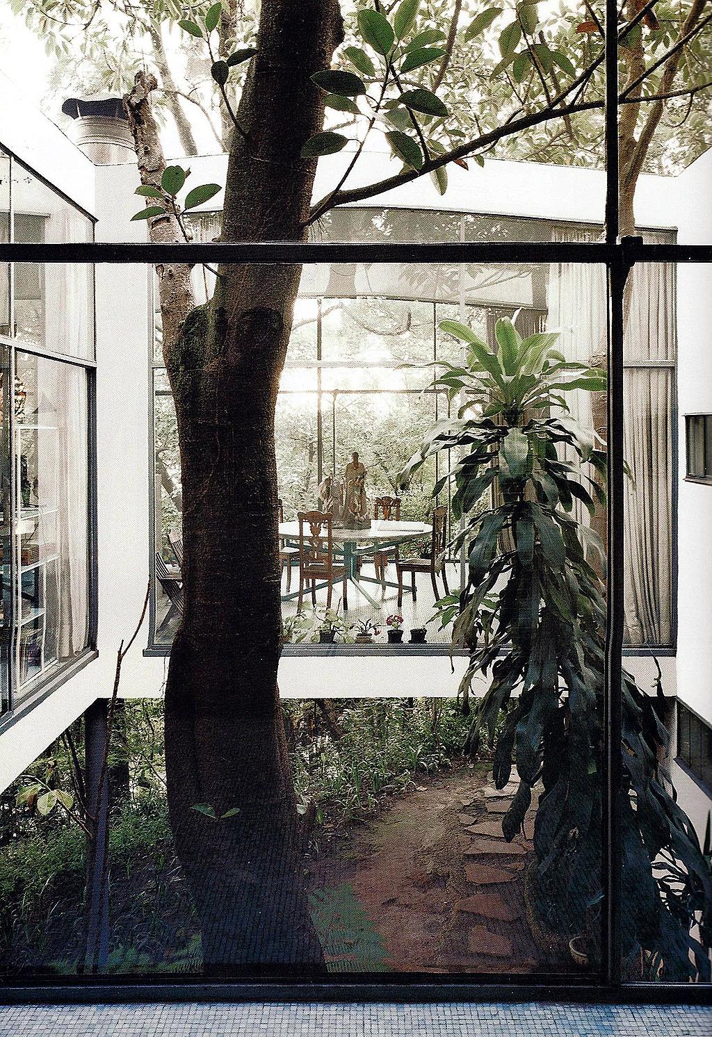 casanostra_casa de vidre_lina bo bardi